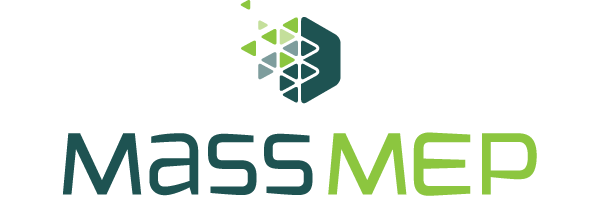 Manufacturing Your Career Massmep