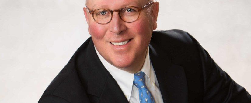 Paul Fortier