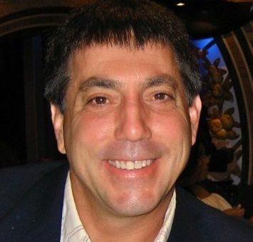 Scott Ferrecchia