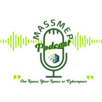 MassMEP